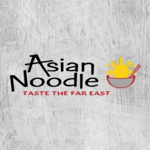 noodle.png