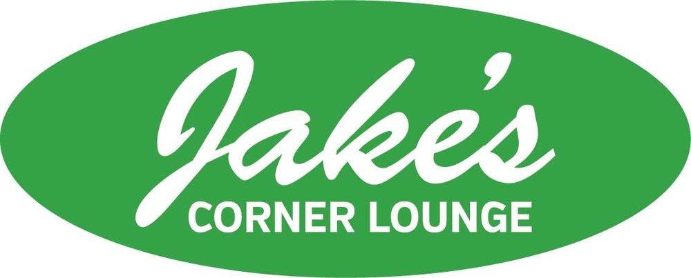 Jakes Corner Lounge Logo.jpg