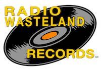 Radio Wastland.jpg