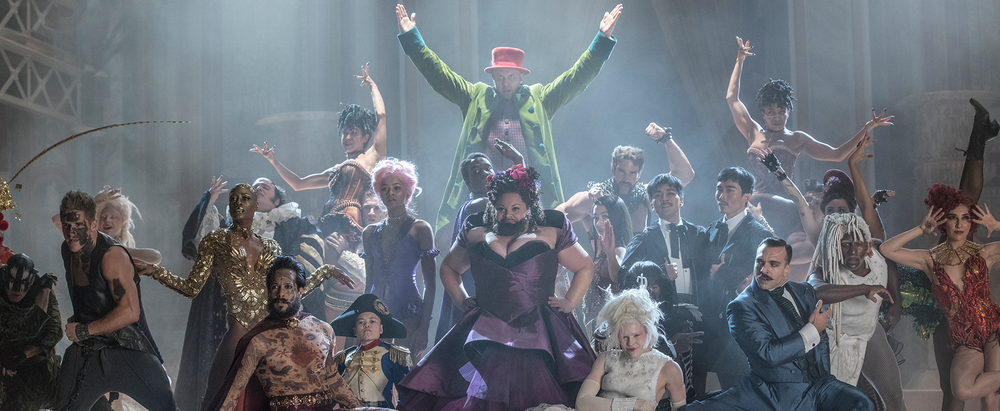 The_Greatest_Showman_Company_CC05.png