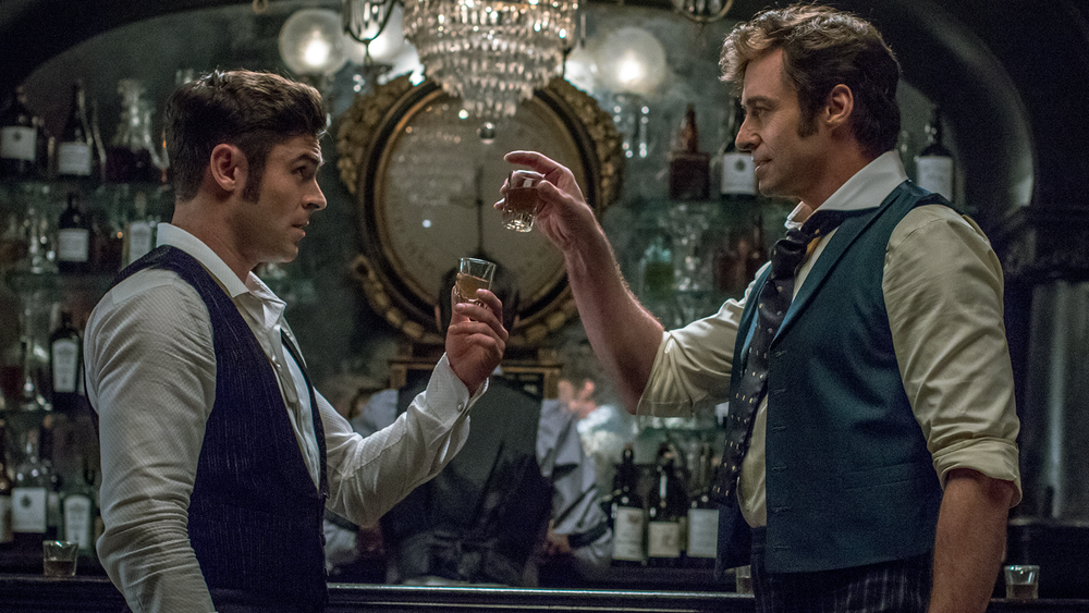 The_Greatest_Showman_Hugh_Jackman_and_Zac_Efron_CC03.png