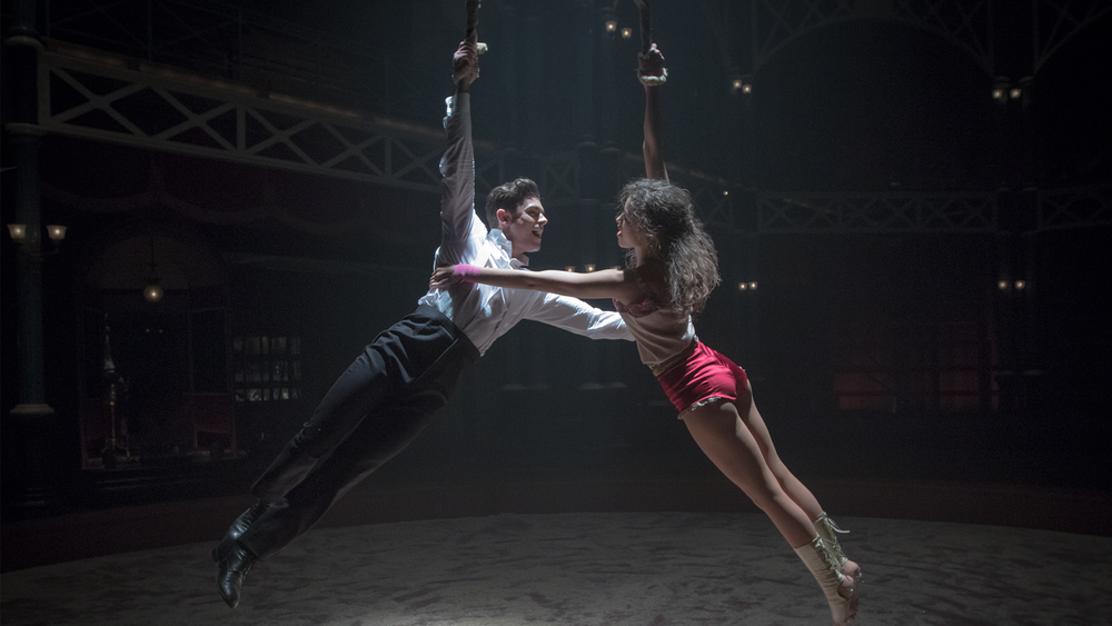 The_Greatest_Showman_Zendaya_and_Zac_Efron_CC04.png