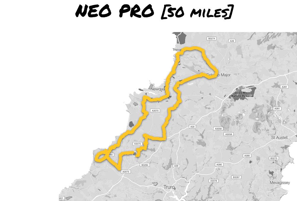 pro-50.jpg