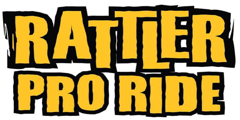 Rattler Pro Ride.jpg