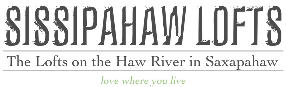 Sissipahaw Lofts logo_dark text_merged.png