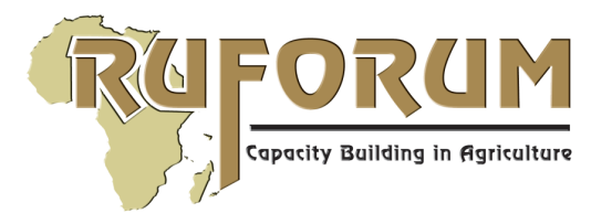RUFORUM logo.png