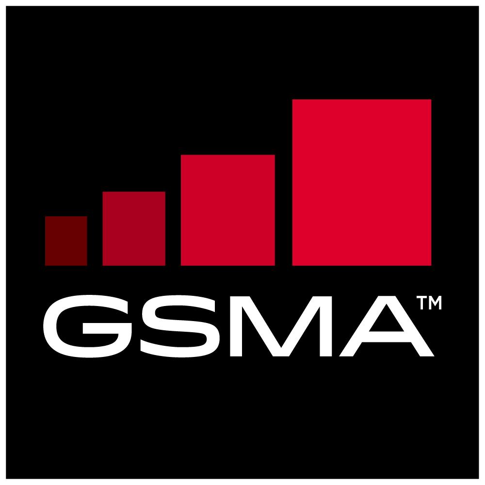 GSMA_logo.jpg