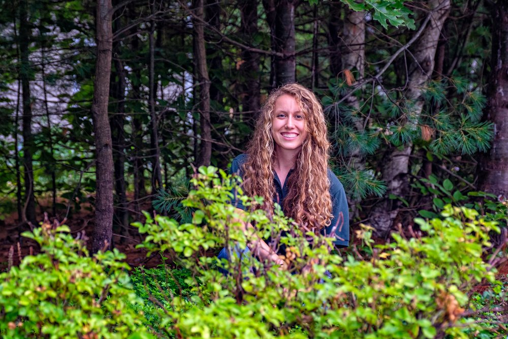 Leanne Blue - Landscape DesignerLeanne is a 2018 graduate of UMass Amherst, where she received her B.S. in Landscape Design. She joined the PAI team in Summer of 2018, working primarily in the Fine Gardening division. Her love for nature, art, and design sparked her interest in Landscape Architecture.In her free time, Leanne enjoys drawing and hiking.lblue@pellettieriassoc.com