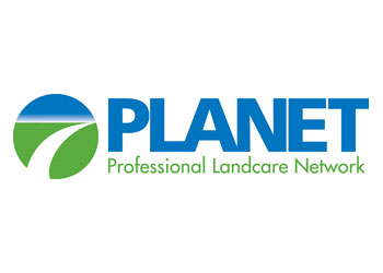 PLANET-NALP.jpg