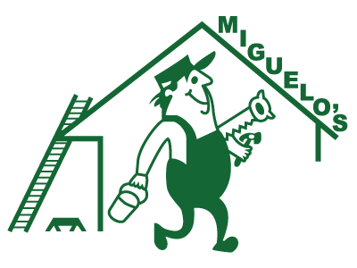 Miguelo's Painting & Home Improvement Corporation