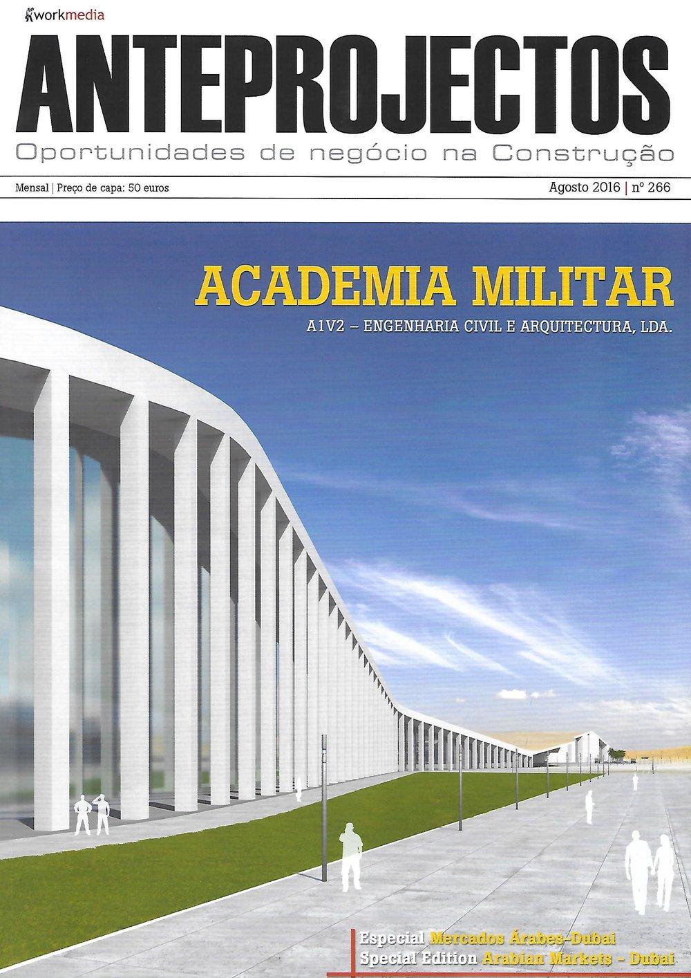 CASA SOBRAL.jpg