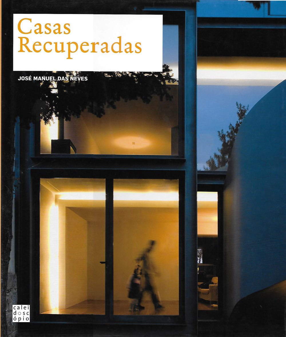 PRINCIPE-CASAS RECUPERADAS.jpg