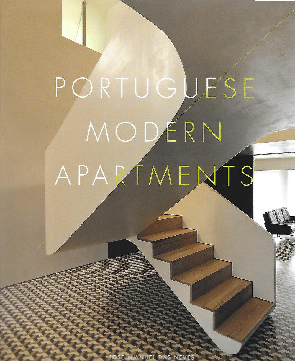 PRINCIPE-PORTUGUESE MODERN APARTMENTS.jpg