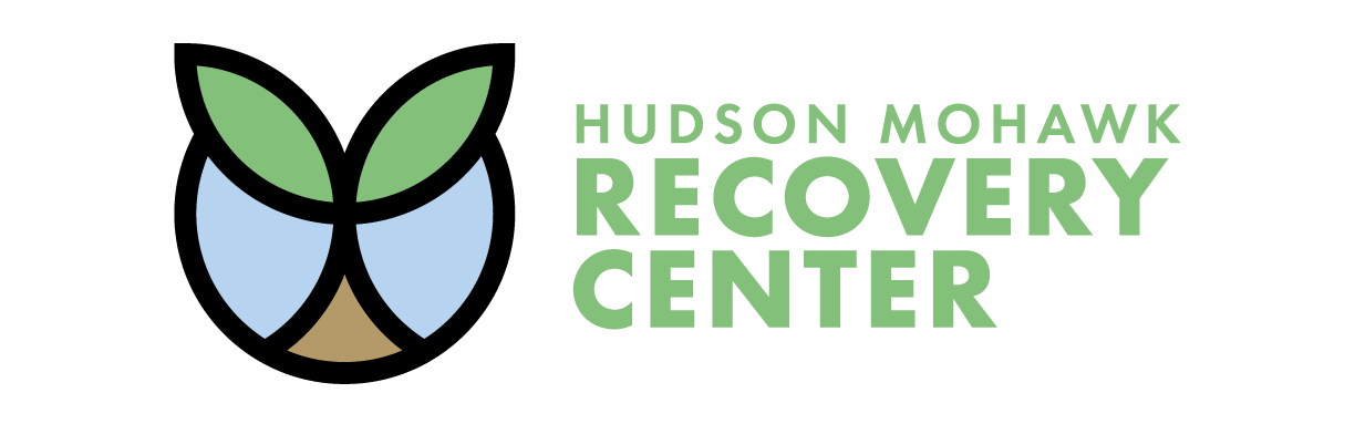 Hudson Mohawk Recovery Center