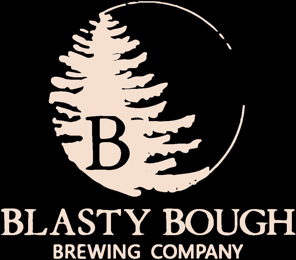BBB_Logo_Ivory.png