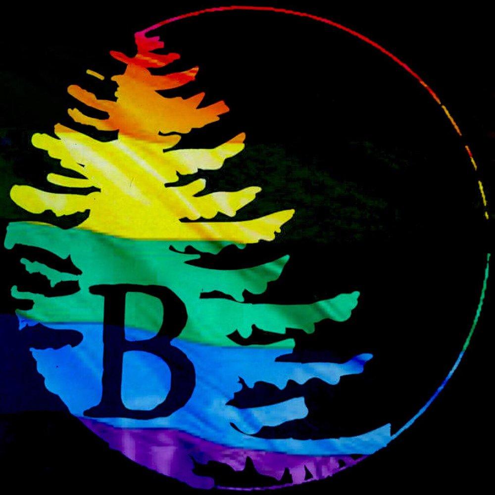Blasty Pride.jpg