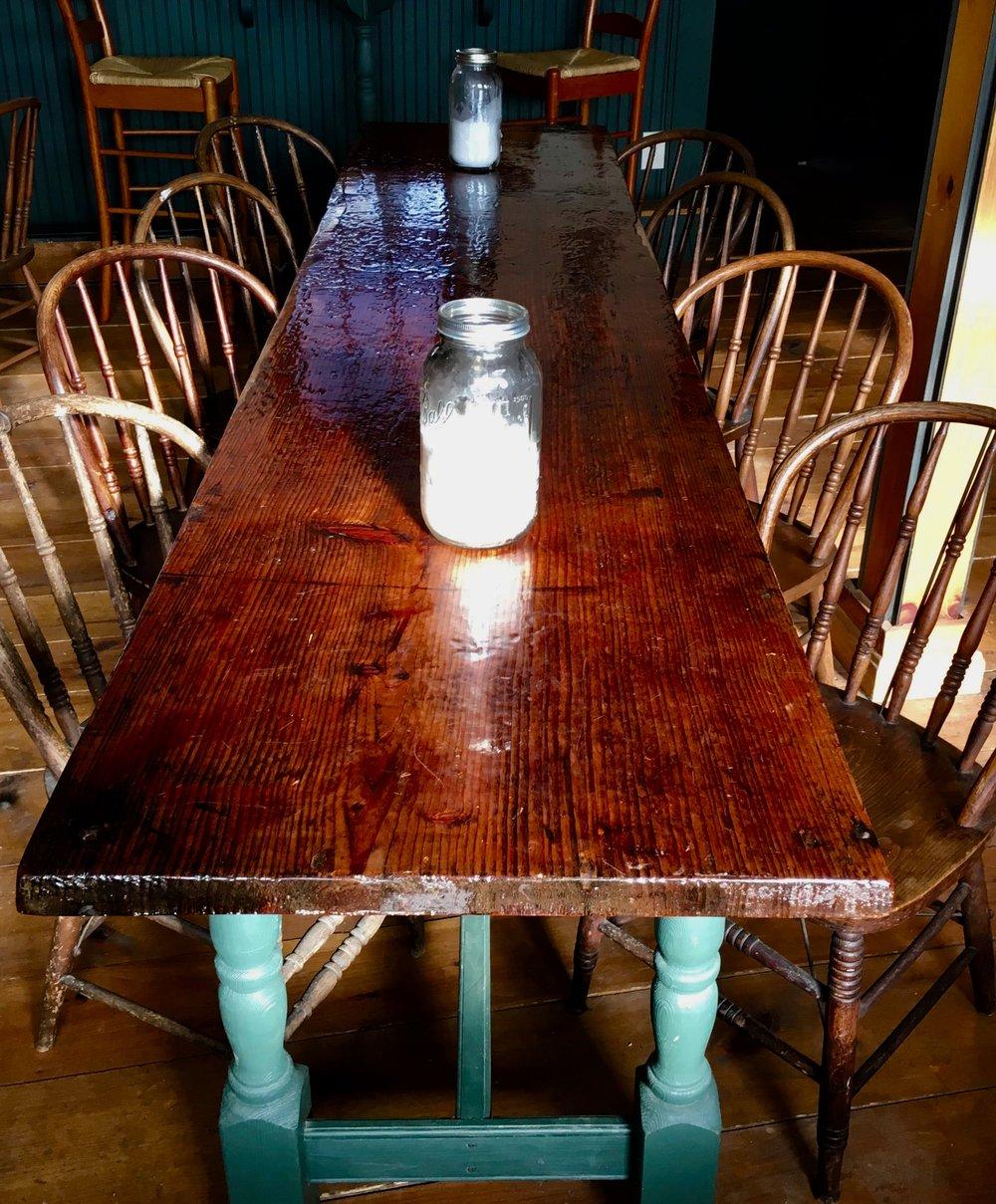 Welcome Table.jpg
