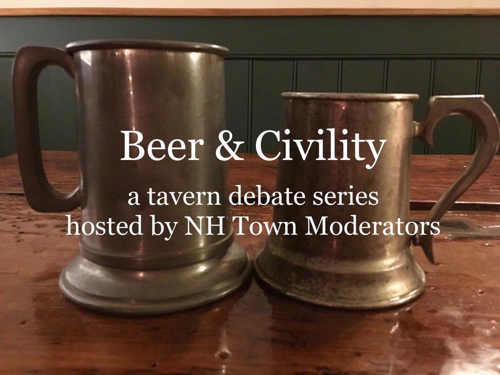 Beer & Civility.jpg