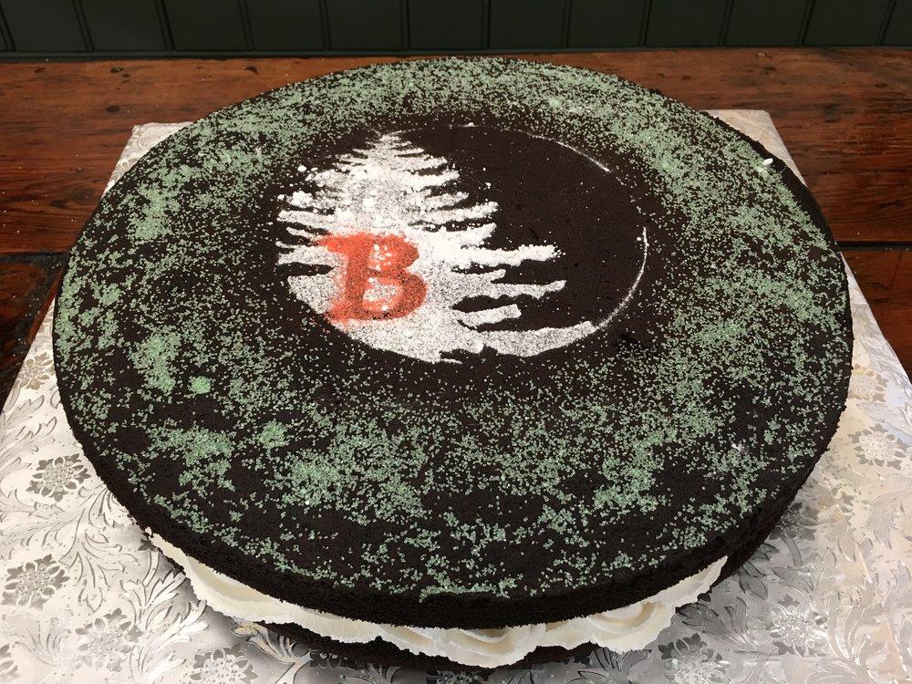 Blasty first birthday cake.jpg