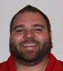Nicholas Gerber, Praise Team Leader