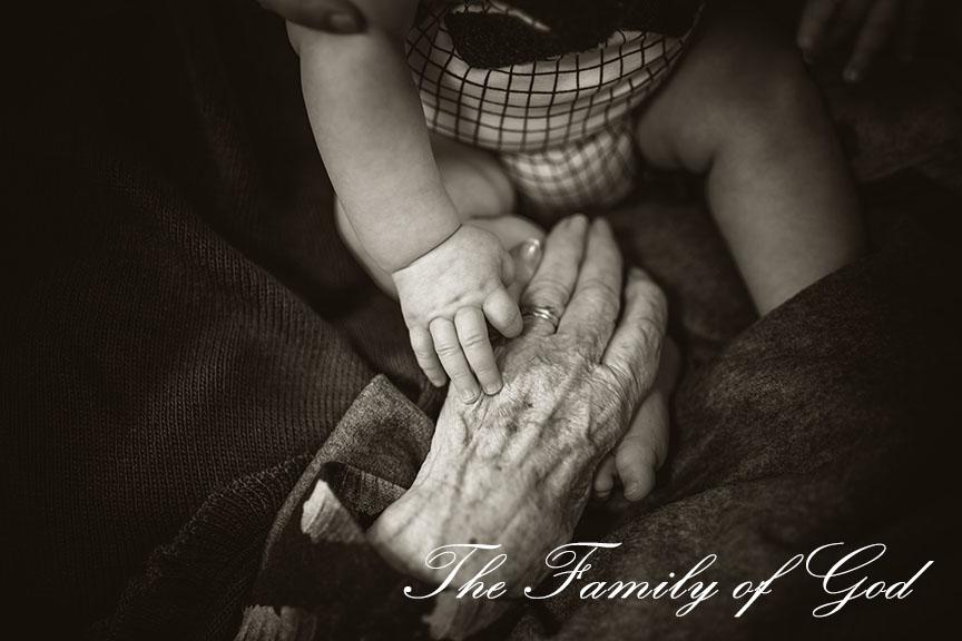The Family of Goda.jpg