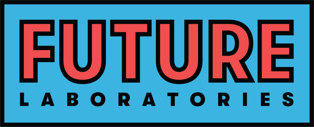 FutureLaboratories_Logo.png