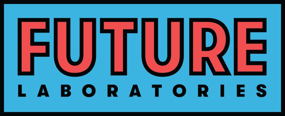 FutureLaboratories_Logo.png