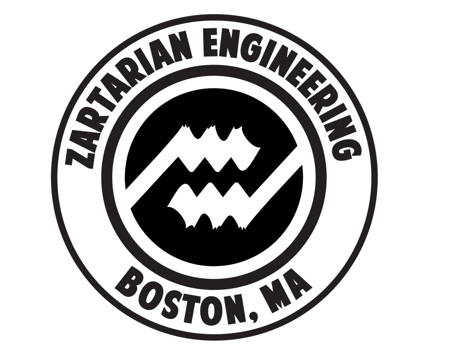 Zartarian Engineering, LLC