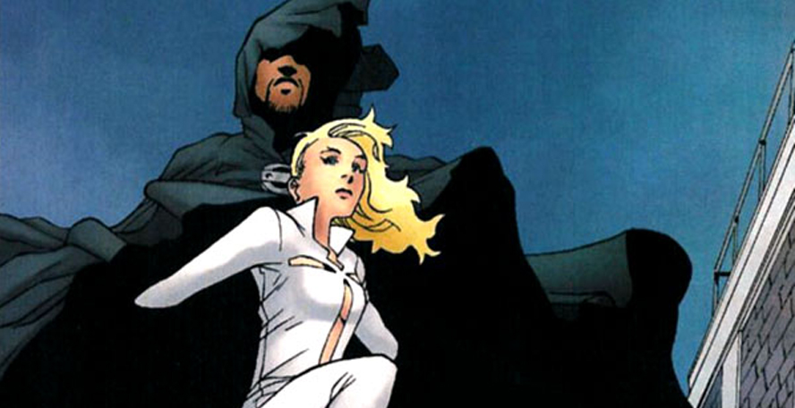 cloak-dagger-comic-marvel.jpg