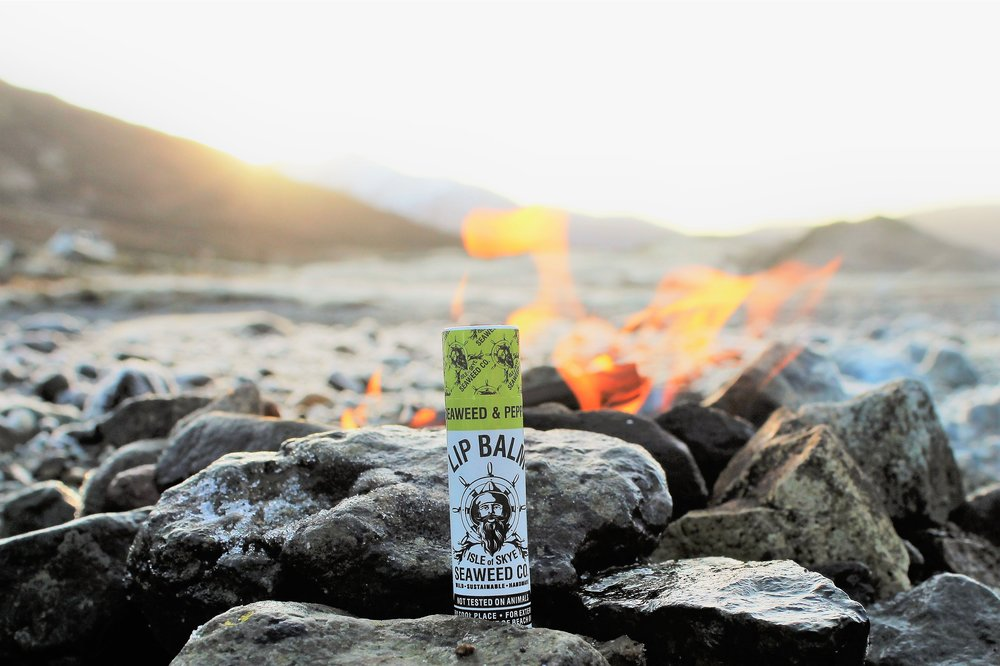 Wild Seaweed and Peppermint Lip Balm.jpg