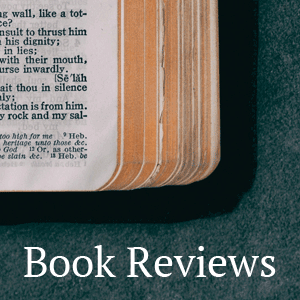 book-reviews.png
