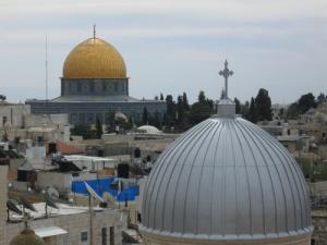Israel-2013-research-briefings-9-300x225.png