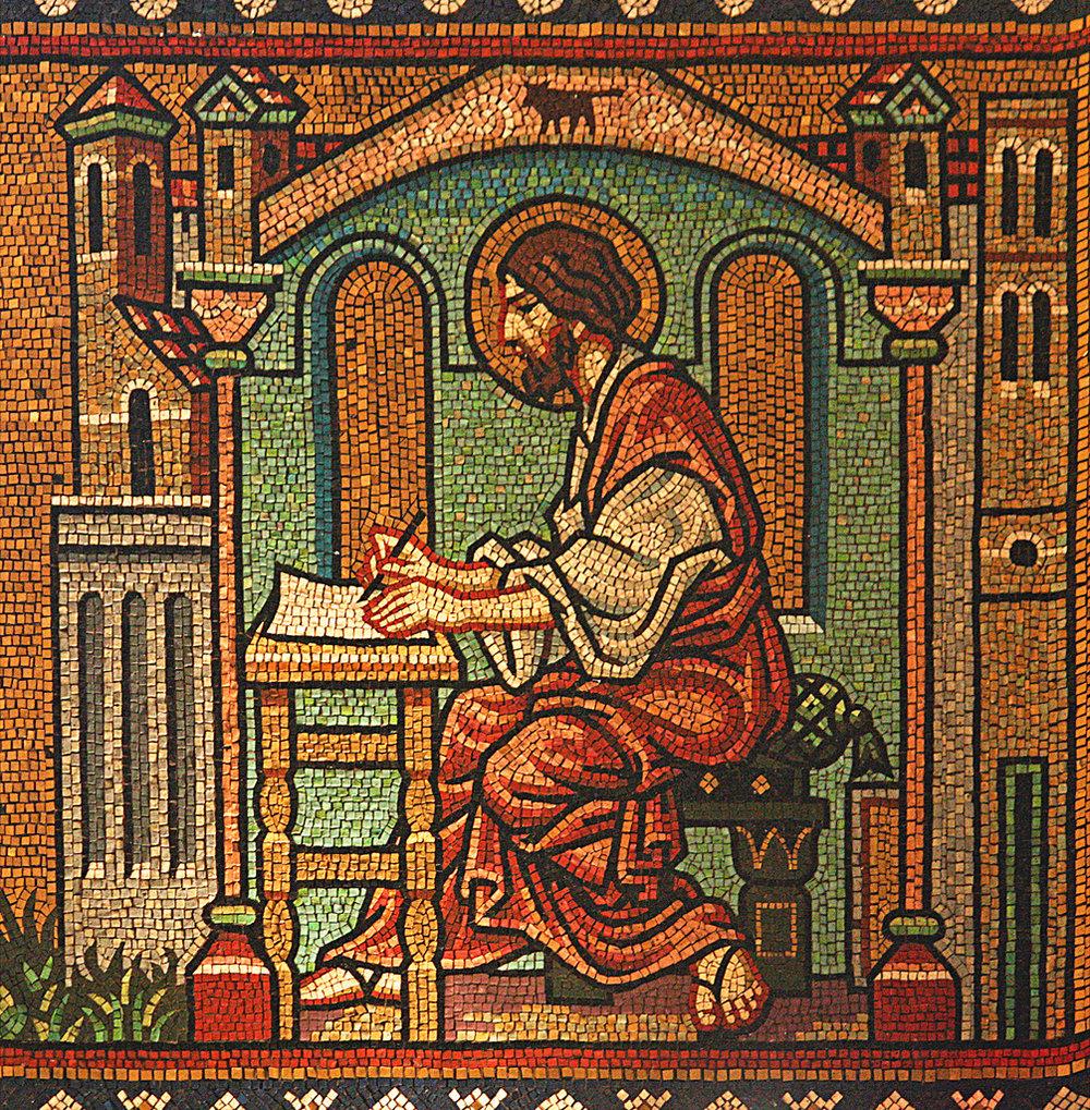 st-luke-gospel.jpg