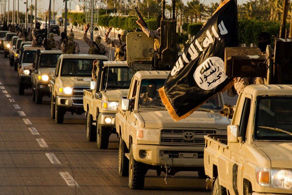 ISIS-Trucks-1024x683.jpg