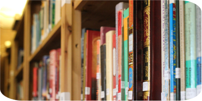 muslim-christian-library.jpg