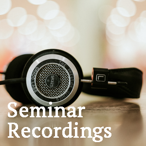 seminar-recordings.png
