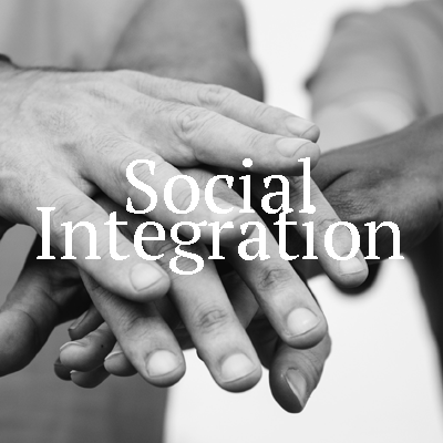 social-integration-button.jpg