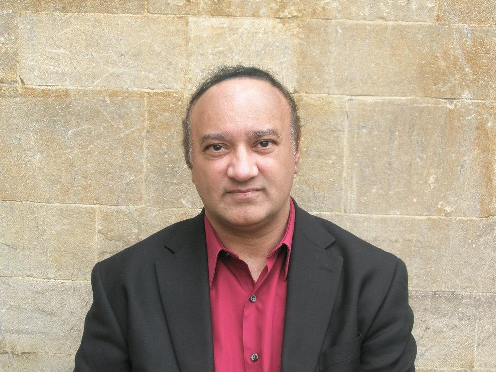 Shabbir-Akhtar.JPG