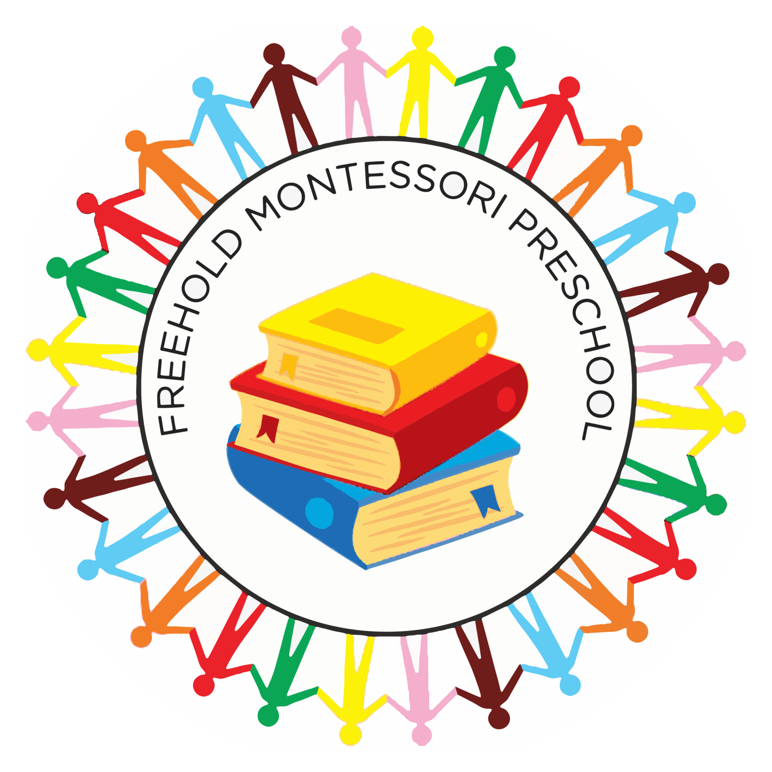 Freehold Montessori