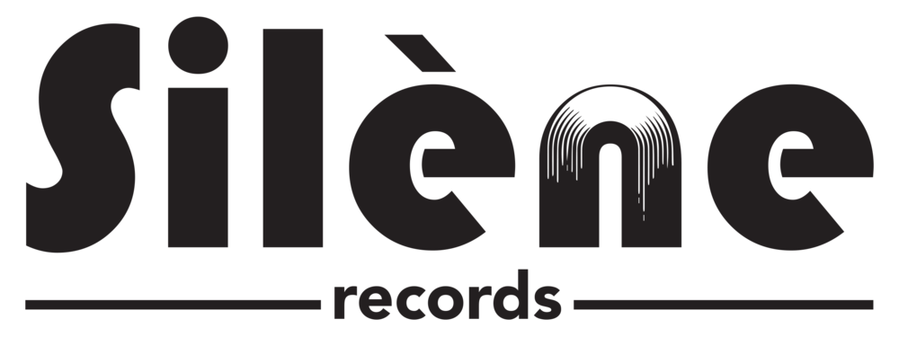 Silène Records