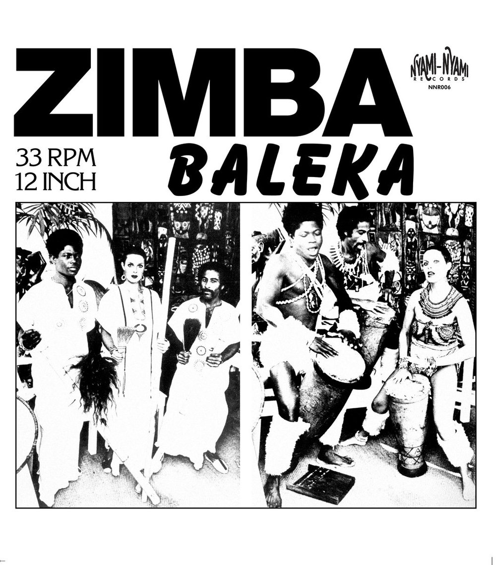 ZIMBA BALEKA COVER.jpg