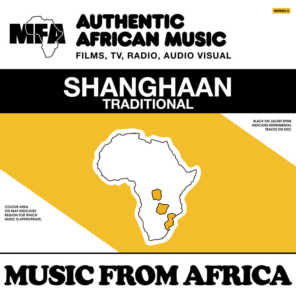 SHANGAAN TRADITIONAL COVER.jpg