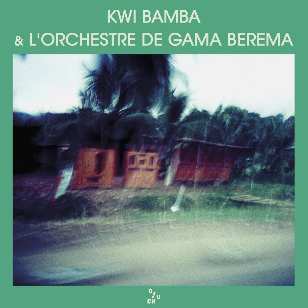 GAMA BEREMA - VISUEL DIGITAL 1440X1440.jpg