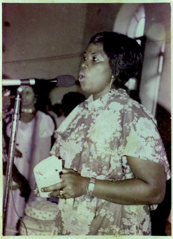 Zuhura Swaleh early 1980s WEB.jpg