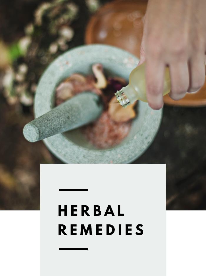 botanical-folk-herbal-remedies.png