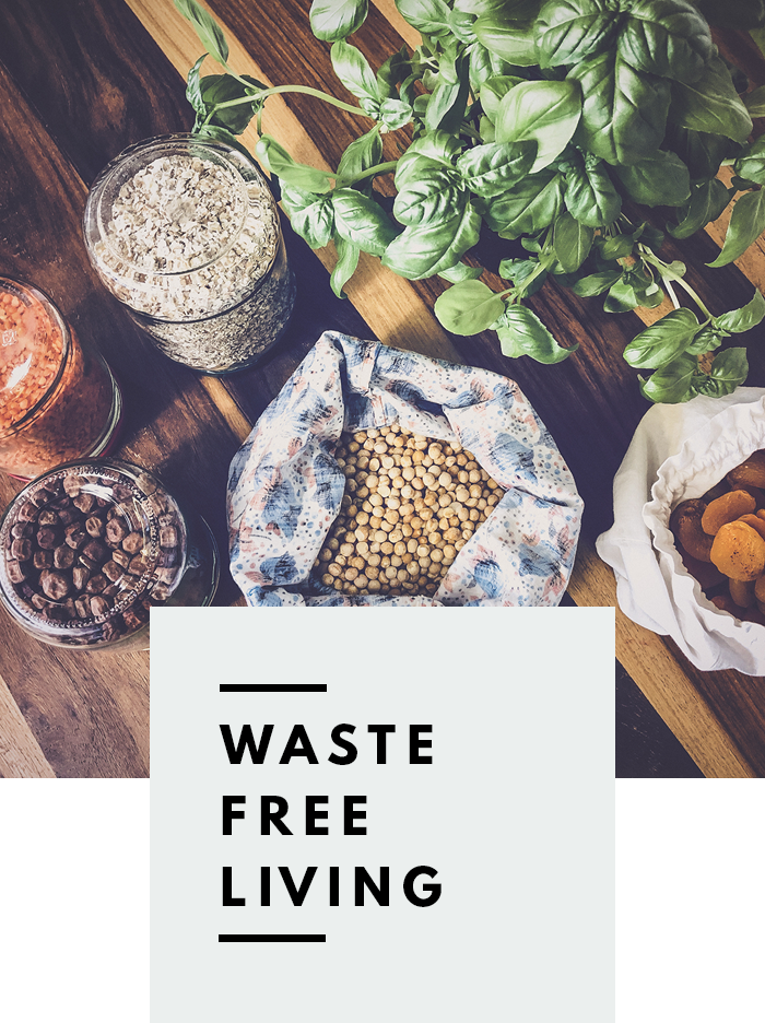 botanical-folk-waste-free-living.png
