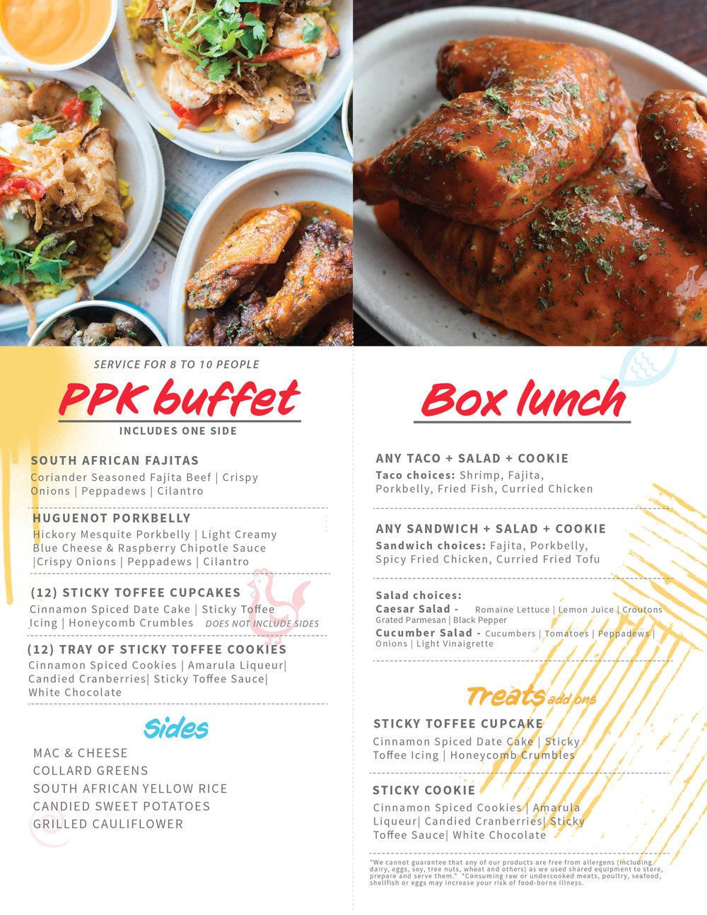 PPK Catering Menu NO Price.jpg