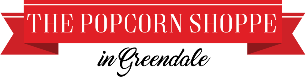 popcorn red-white 3 copy.png