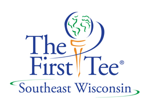 Give-Back-Wisconsin-Organization-Support-The-First-Tee-Southeast-Wisconsin