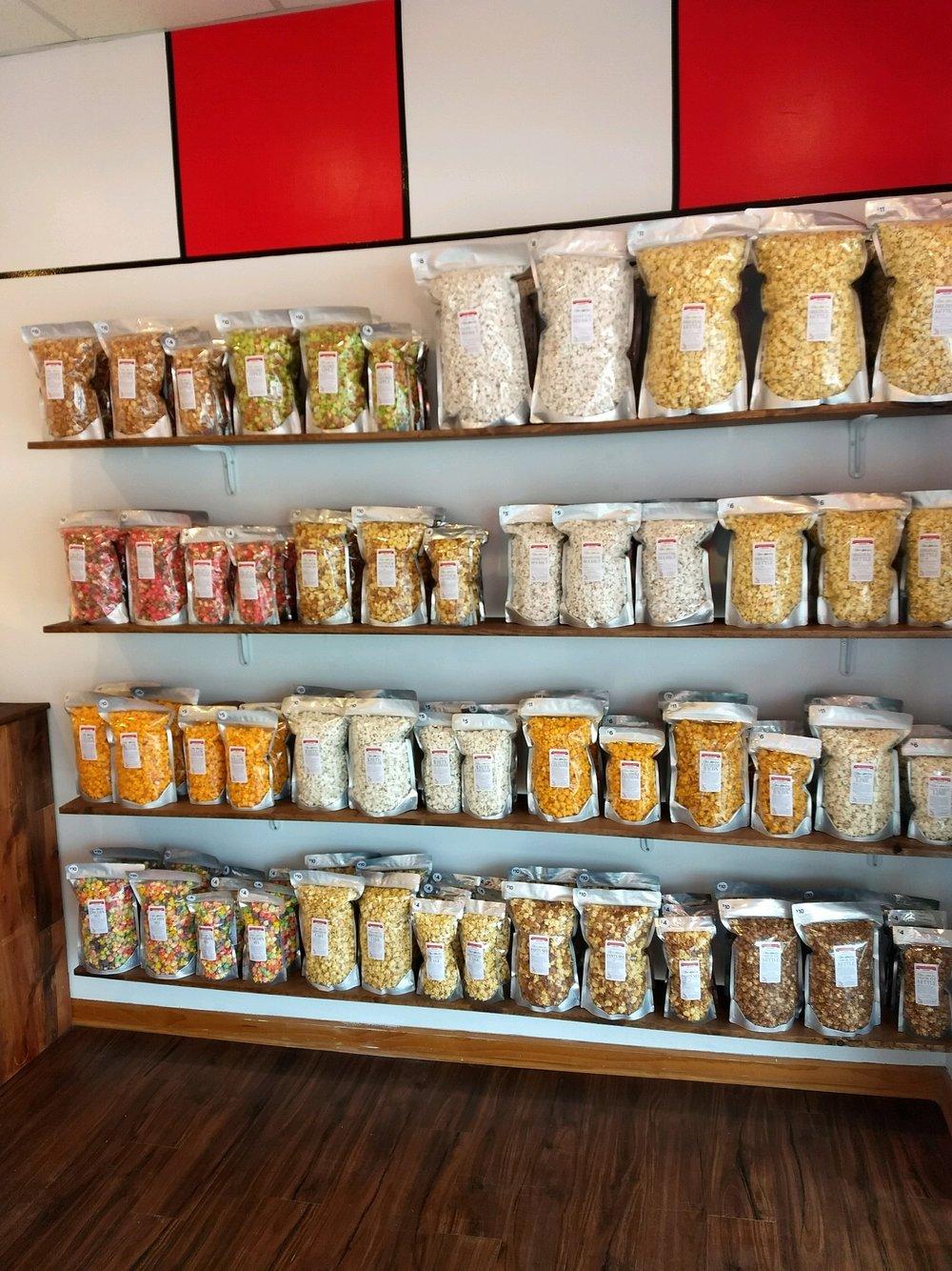 Popcorn Shoppe Inside.JPG